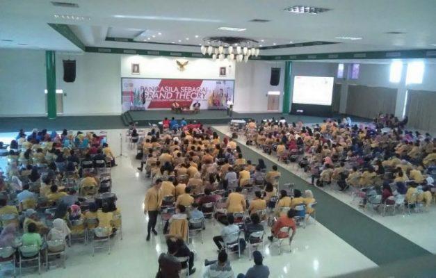 seminar kebangsaan