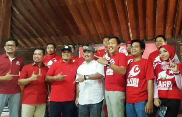 Photo of Wakil Ketua Dewan Ini Kutip Kata-kata Rocky Gerung