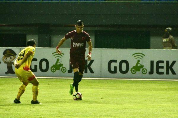 Photo of Bhayangkara FC Kalah di Kandang, Puncak Klasemen Dibayangi PSM Makassar
