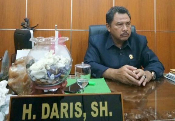 Photo of DPRD Kabupaten Bekasi Gunakan Hak Interpelasi Jika PT. BBWM Mangkir saat Dipanggil