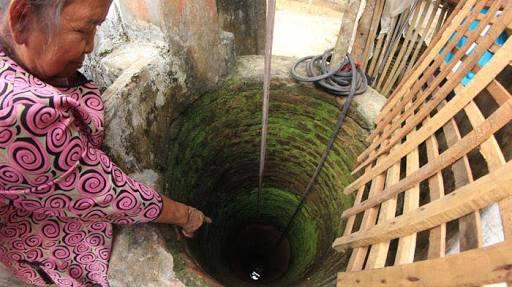 Photo of Soal Usaha Air Curah di Bogor, Walhi: Menimbulkan Kerusakan di Tengah Masyarakat Harus Disetop