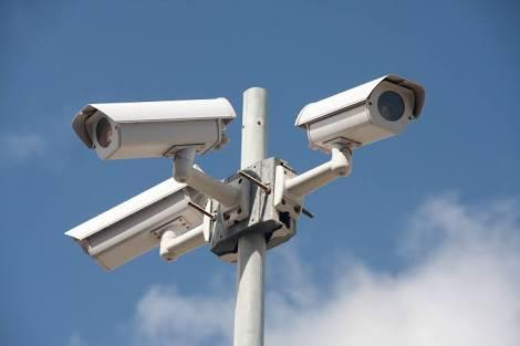 Photo of Pantau Jalur Mudik, Dishub Kabupaten Bekasi Pasang CCTV