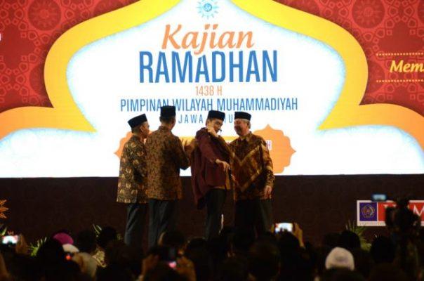 Photo of Ini Jadinya Apabila Kasus Persekusi Dibiarkan di Indonesia