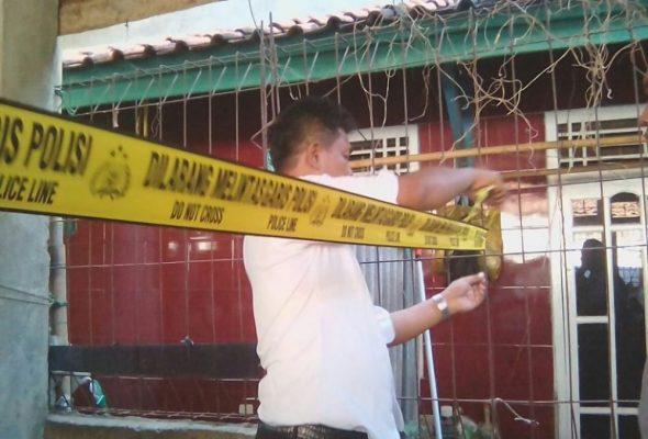 Photo of Razia Obat-obatan tak Berizin, Polisi Malah Temukan Hewan Dilindungi