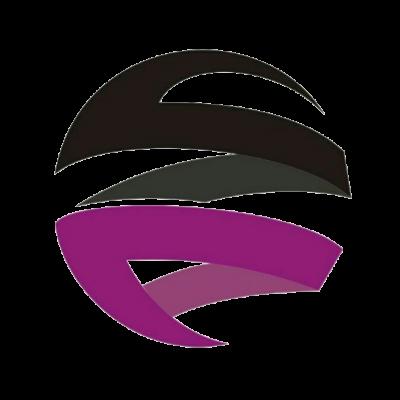 Suarapena.com