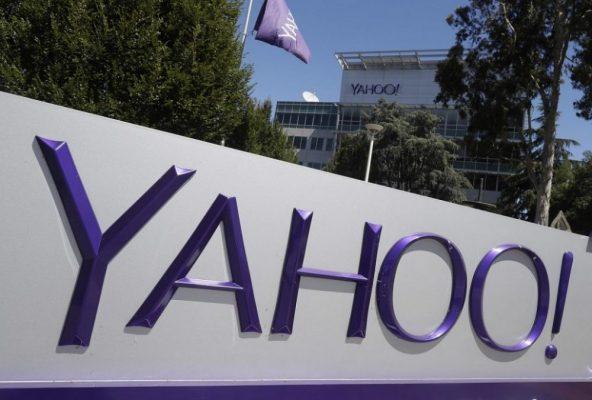 Photo of Terbesar dalam Sejarah, Yahoo Sebut 3 Miliar Akunnya Terpengaruh Hacking 2013